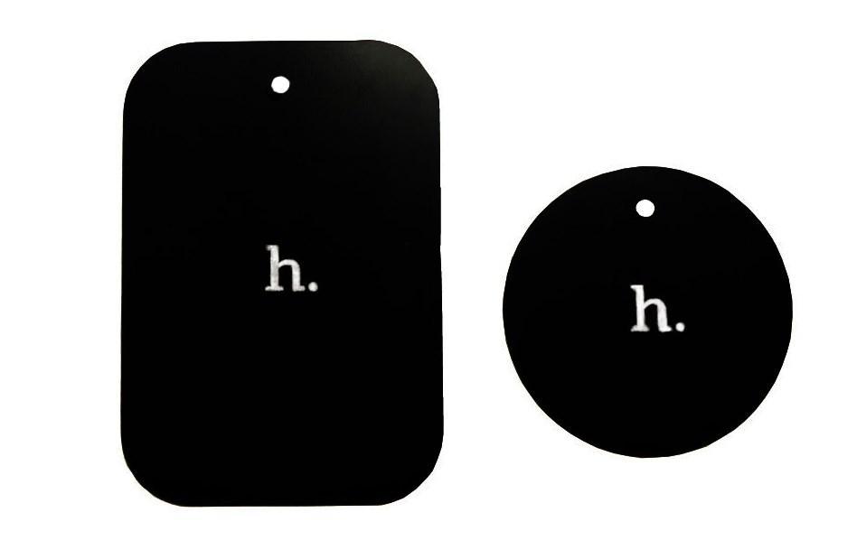 Комплект пластин HOCO для магнитного держателя