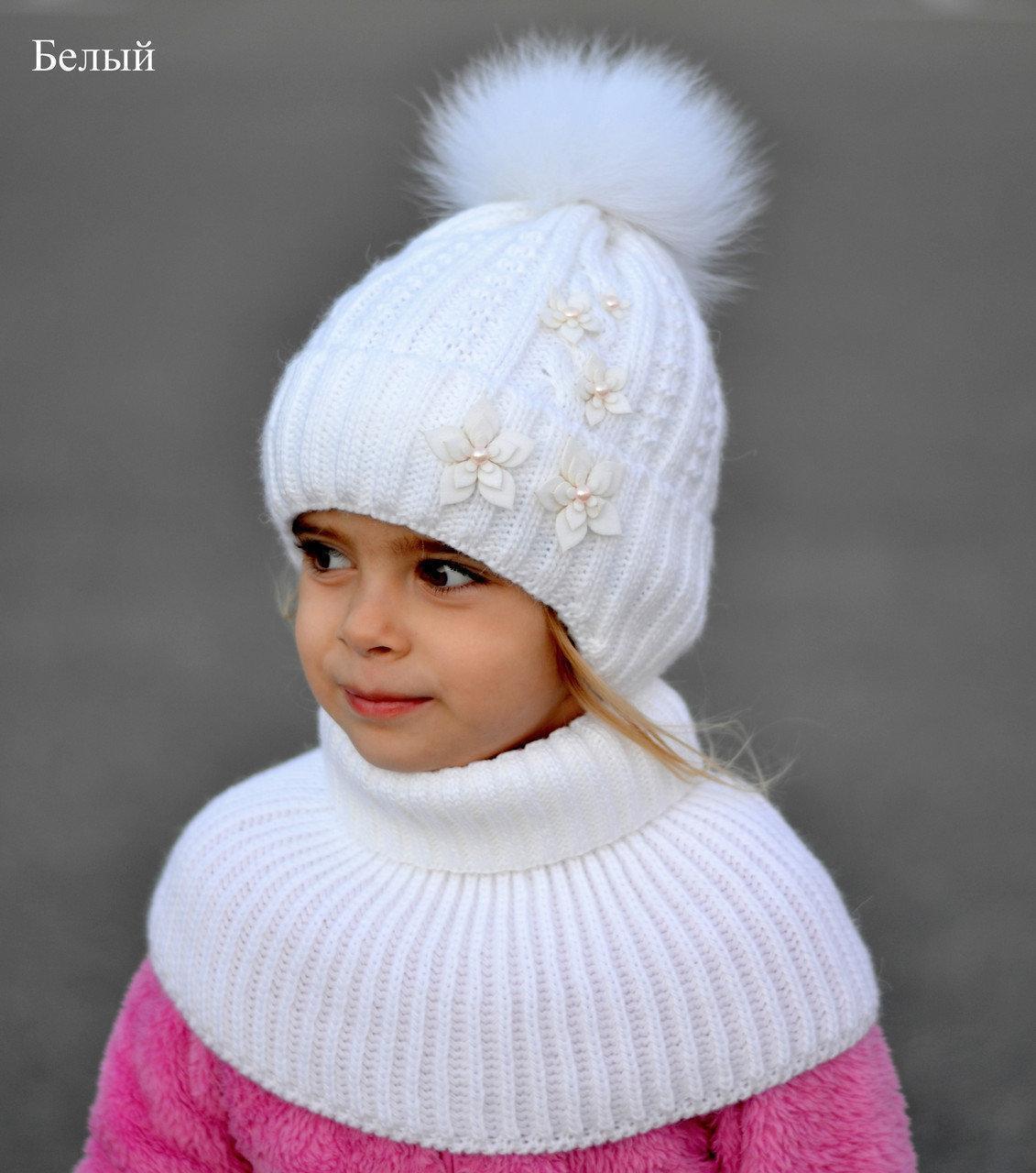 Манишка для ребенка