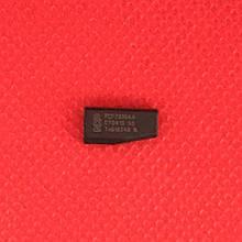 Чип транспондер ID 46 для NIssan