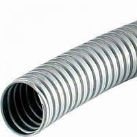 Металлорукав d-20 мм (1м)