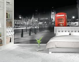Фотообои текстурированные, виниловые Архитектура, 250х380 см, fo01inV_ar11973, фото 2