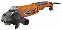 Угловая шлифмашина ТехАС 1050, (ТА-01-022)