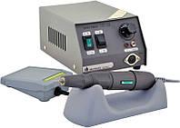Фрезер Micro-NX Master-II