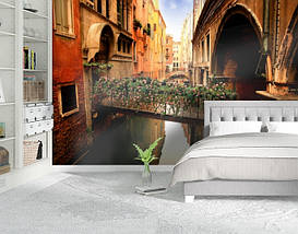 Фотообои текстурированные, виниловые Архитектура, 250х380 см, fo01inV_ar11785, фото 2