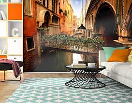 Фотообои текстурированные, виниловые Архитектура, 250х380 см, fo01inV_ar11785, фото 3