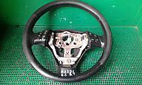 Руль\Вал рулевой для Mazda 6