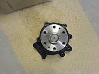 Водяной насос помпа 8980388450 / 8980228221 для двигателя Isuzu 4HK1X