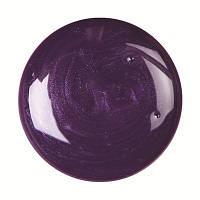 Metallic Dark Purple  # 498