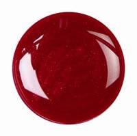 Metallic Raspberry Sorbet  # 497
