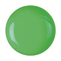 Neon  green  #473