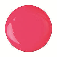 Neon  pink  # 470