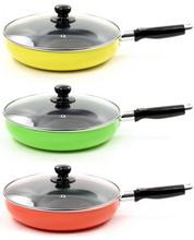 Сковорода Maestro MR-1200-22