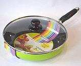 Сковорода Maestro MR-1200-22, фото 8