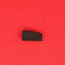 Чип транспондер Ford ID 4D60 (40bit) (керамика) chip