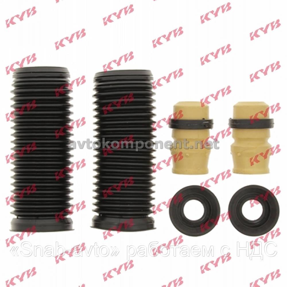 Пыльник амортизатора комплект передний  (производство Kayaba) (арт. 910177), AEHZX