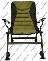 Карповое кресло для рыбалки SL-103