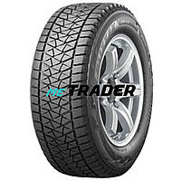 Bridgestone Blizzak DM-V2 235/60 R18 107S XL FR