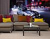Фотообои текстурированные, виниловые Авто мир, 250х380 см, fo01inV_av11503, фото 3