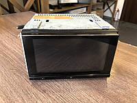 Автомагнітола Pioneer SPH-DA01