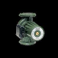 Циркуляционный насос с мокрым ротором DAB BPH 120/340.65T