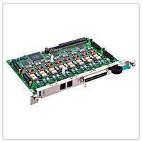 KX-TDA0181XJ, плата расширения б/у