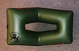 Кресло LionFish.sub Надувное Сиденье для лодок ПВХ, фото 8