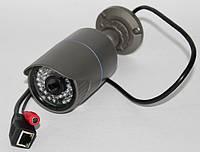 IP камера N616P-100W, фото 1