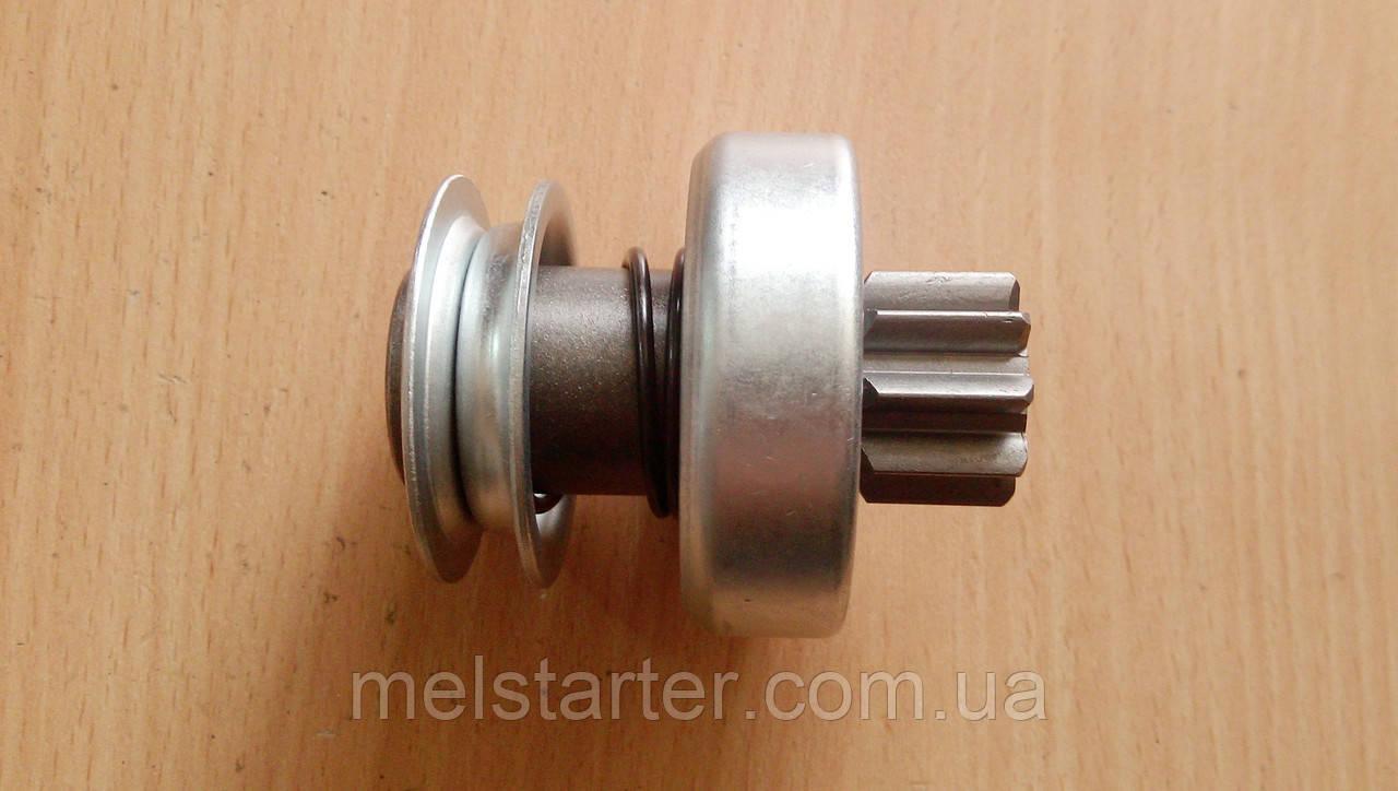 Бендикс стартера ELD-SD-406.4216 (ЗМЗ-406)
