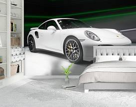 Фотообои текстурированные, виниловые Авто мир, 250х380 см, fo01inV_av11330, фото 2