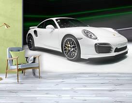 Фотообои текстурированные, виниловые Авто мир, 250х380 см, fo01inV_av11330, фото 3