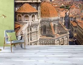 Фотообои текстурированные, виниловые Архитектура, 250х380 см, fo01inV_ar11737, фото 3