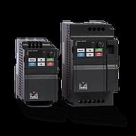 Векторный преобразователь частоты NZ2200-2R2G 2,2кВт, 220В, 1ф.