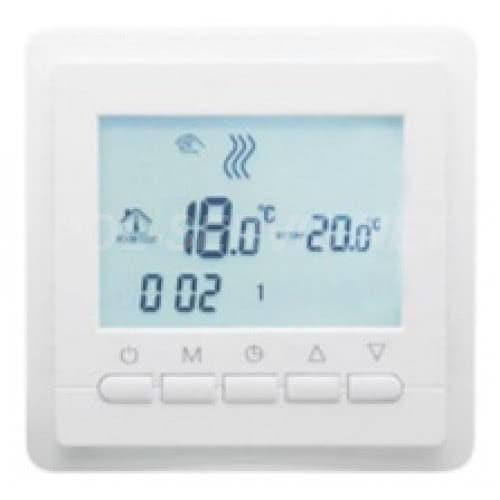 Терморегулятор In-Therm TC 40