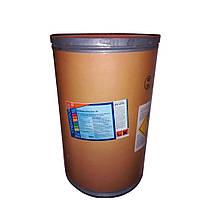 Хлор мультифункциональный Chemoform Multitab (таблетки 200 г) - 50 кг