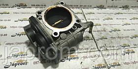 Дроссельная заслонка Nissan Altima L32 Elgrand E52 Murano Z51 Pathfinder R52