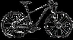 Велосипед SEET Cross 3.0 HAIBIKE (Германия) 2019