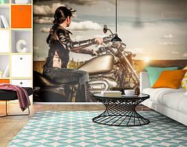 Фотообои текстурированные, виниловые Авто мир, 250х380 см, fo01inV_av11262, фото 3