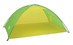 Пляжная палатка тент Bestway Beach Tent