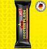Протеиновый батончик Inkospor X-Treme Protein Flash 65 г Клубника-ваниль