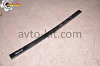 Рессорный лист задний 1 коренной (22х90) FAW-3252