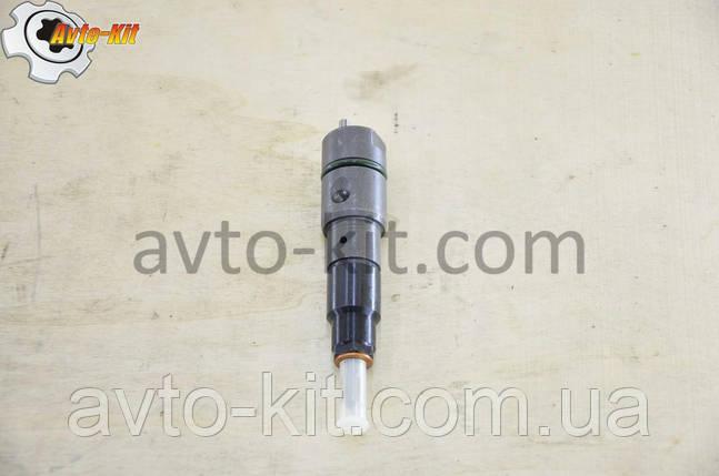 Форсунка топливная (KBELP050 LLF73) FAW-3252, фото 2