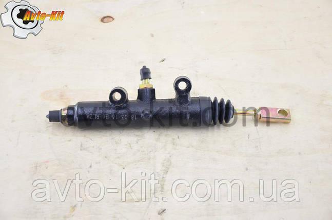 Цилиндр сцепления главный SORL FAW-3252, фото 2