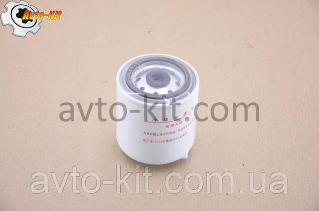 Фильтр системы охлаждения FAW-3252  , фото 2