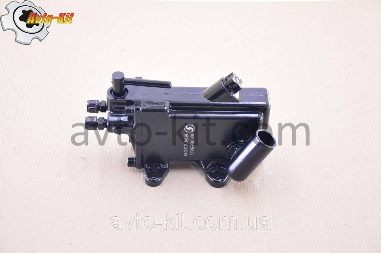 Насос подъема кабины FOTON 3251/2 / Shaanxi