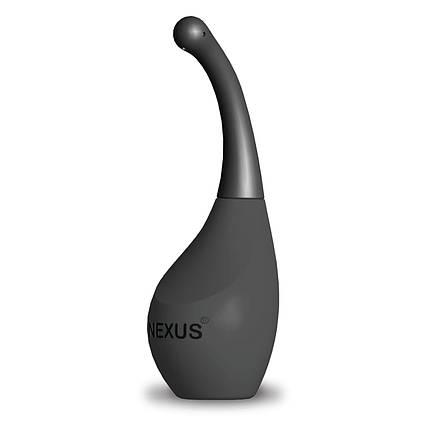 Спринцовка Nexus Douche Pro, 330 мл , фото 2