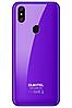 OUKITEL C15 Pro 2/16 Gb purple, фото 3