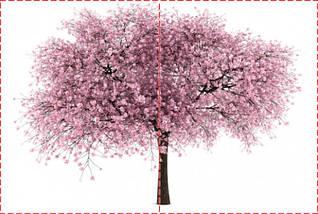 Фотообои бумажные гладь, Цветы, 200х310 см, fo01inB_fl13397, фото 2