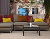 Фотообои текстурированные, виниловые Архитектура, 250х380 см, fo01inV_ar12391, фото 3