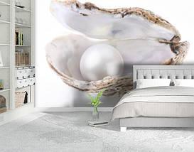 Фотообои текстурированные, виниловые Море, 250х380 см, fo01inV_mp11368, фото 2