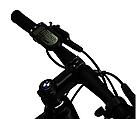 Оригінальний електричний велосипед BMW Urban Light E-Bike, артикул 80912465974, фото 2